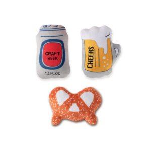 beer-mini